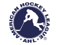 sports hockey ligen ahl
