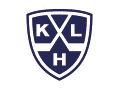 sports hockey ligen khl